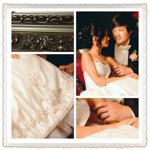 wedding-ornate