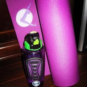 yoga-water-bottle