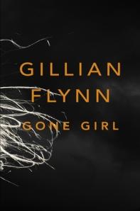 GoneGirl-GillianFlynn