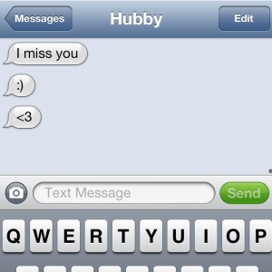 text-i-miss-you