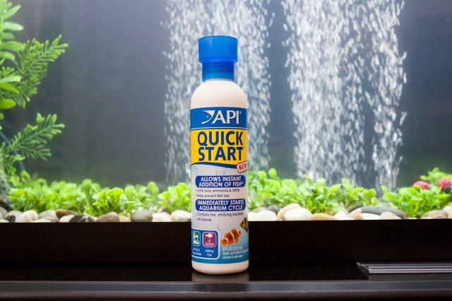 API_QuickStart