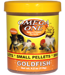 GoldfishPelletsSM4_2oz_2