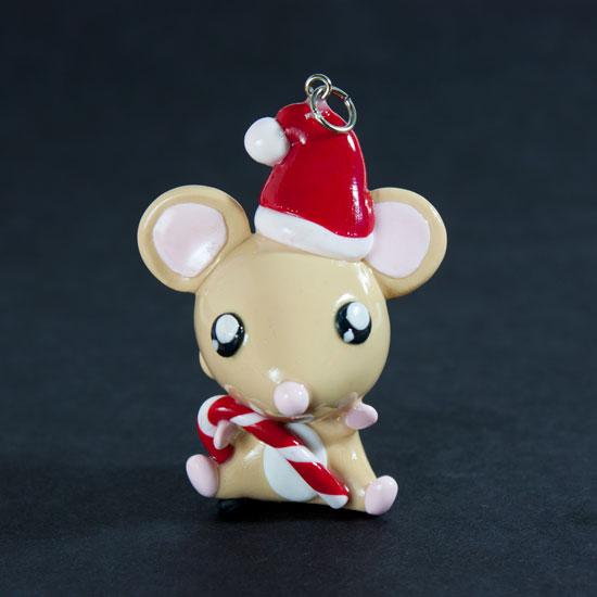 ChristmasMouse_01