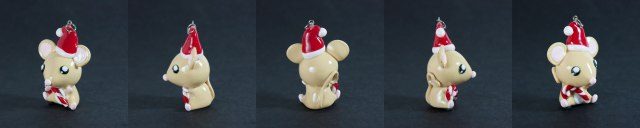 ChristmasMouse_02