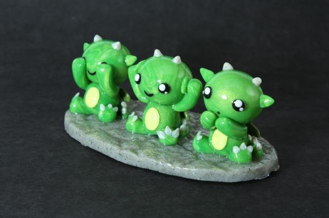 Dragons-04
