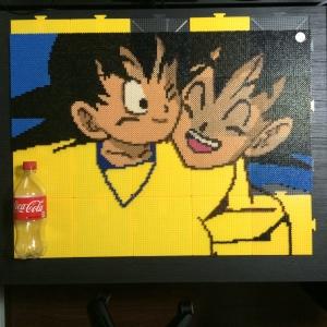 Goku-5