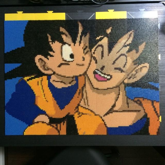 Goku-6