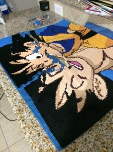 Goku-8